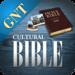Cultural Bible GNT